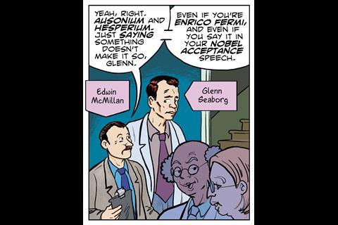 Plutonium comic 02